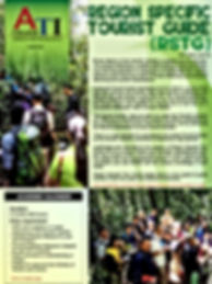 Region-Specific-Tour-Guide-crop-768x1024