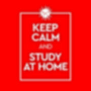 Keep Calm and Study at Home.jpg