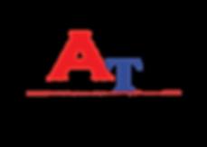 ATI Logo - 101018-01.png