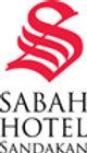 Sabah-Hotel-Sandakan.jpg