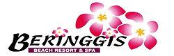 Beringgis-Beach-Resort-Spa1.jpg