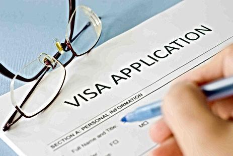 irantourismcenter.com-visa-application-f