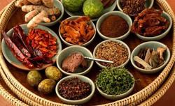 thai-spices