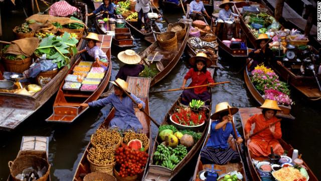 Thaifood-tours-thailand-horizontal-gallery