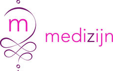 Medizijn logo high res.png