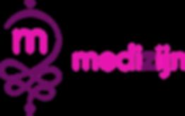 Medizijn logo high res.png
