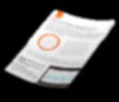 PlanB. Azure Modern Managed Service Flyer