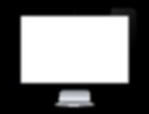 iMac-Cinema-Monitor-Style-Mock-up.png