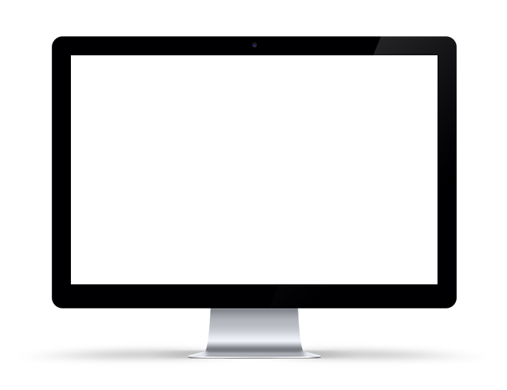 iMac-Cinema-Monitor-Style-Mock-up.png