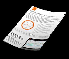 PB-A4-Paper-AzureModernManagedService-DE