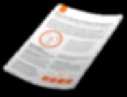 PlanB. User Adoption & Change Management