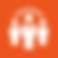PB-Icons-ACM_MA-zentriert.png