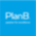 PlanB_Logo_New-blue_web.png