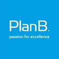 PlanB_Logo_New-blue_web.png
