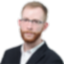 KI Experte Carsten Schuff PlanB. GmbH