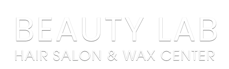 Beauty Lab Hair Salon & Wax Center