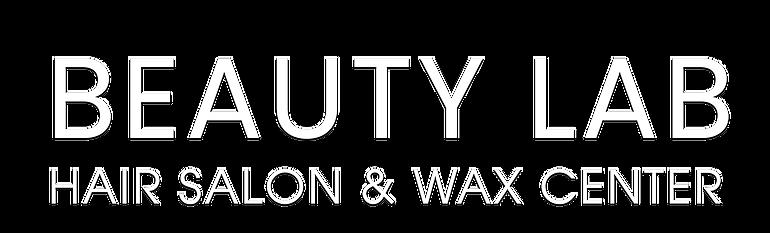 Beauty Lab Hair Salon & Wax Center