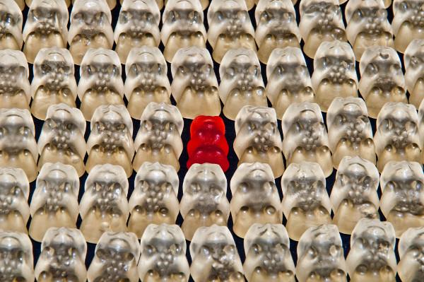 Am Besten funktioniert Revenue Management wenn du jedes Portal individuell behandelst