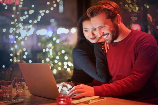 Vermieten über Booking.com: Der Online Service ist Testsieger und macht Kunden glücklich