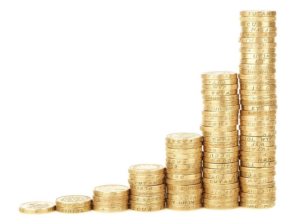 Das Ziel des Revenue Management: Höhere Einnahmen