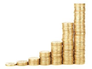 Ferienwohnung vermieten mit Revenue Management - so findest du den optimalen Grundpreis!