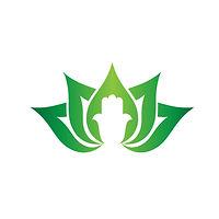 AFL_Logomark.jpg