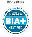 Eureka-bia-plus-certified-big.png