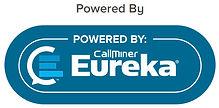 powered-by-Eureka-CallMiner.jpg