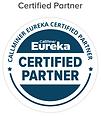 eureka-certified-partner-big.png