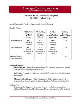Preschool Fees.jpg