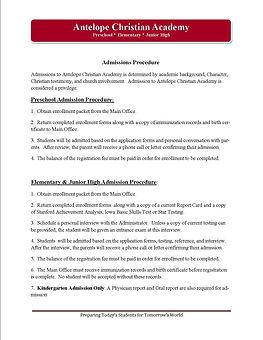 Admissions Procedure.jpg