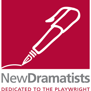 Workshop w/Presentation at New Dramatists