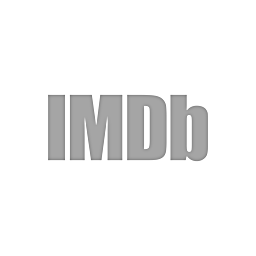 1497092276_imdb-2048-black