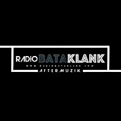 radiobataklank 2.png