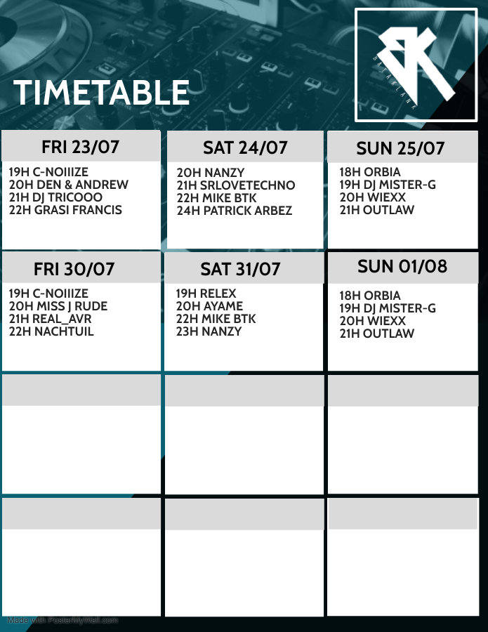 juni timetable - Made with PosterMyWall.jpg