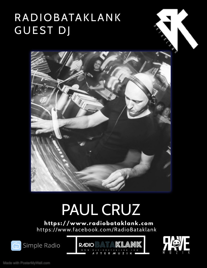 Paul Cruz - Made with PosterMyWall (1).j