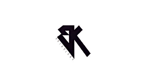 bk_loggoooo_off-removebg-preview.png