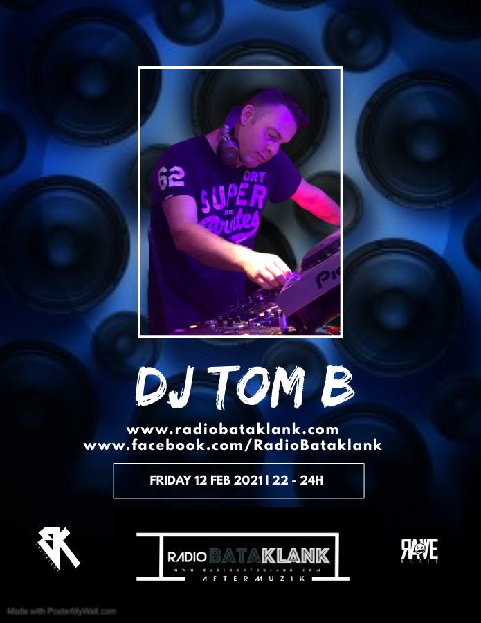 Dj tom b - Made with PosterMyWall.jpg
