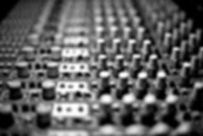 Mixer%20Desk_edited.jpg