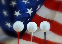 4th Annual Charity Golf Classic