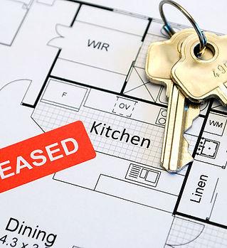 Apartment-Leasing.jpg