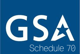 CGS has obtained the GSA IT 70 Schedule