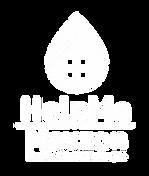 Logo Helpme.png