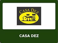 00 CASA DEZ.png
