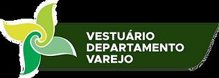 VESTUÁRIO.png