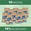 Thumbnail: BIOSANE BOAT - 160g - 10 Unidades - 15% de desconto