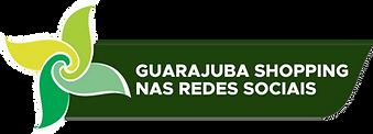 GUARAJUBA NA REDE.png