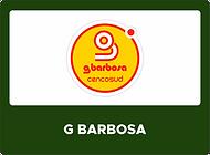 00 GBARBOSA.png