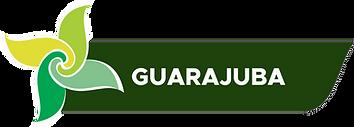 guarajuba.png