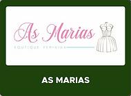 00 AS MARIAS.png